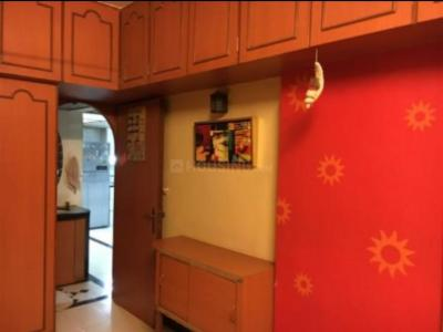 Gallery Cover Image of 1300 Sq.ft 3 BHK Apartment for rent in Powai for 58000