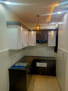Gallery Cover Image of 750 Sq.ft 3 BHK Apartment for buy in Uttam Nagar for 3285000