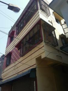 Gallery Cover Image of 900 Sq.ft 2 BHK Apartment for rent in Bijoygarh for 10000