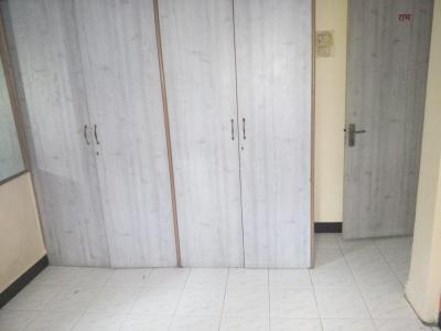 Gallery Cover Image of 800 Sq.ft 2 BHK Apartment for rent in Goregaon West for 32000