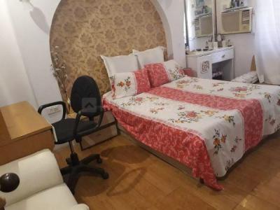 Bedroom Image of Chembur -twin Sharing in Chembur