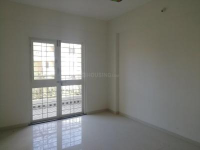 Gallery Cover Image of 1010 Sq.ft 2 BHK Apartment for buy in Lohegaon for 5000000