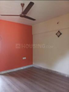 Gallery Cover Image of 300 Sq.ft 1 RK Apartment for rent in Bandra West for 30000