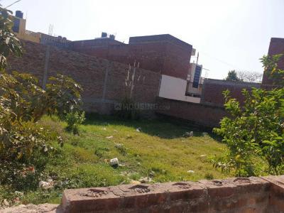 Gallery Cover Image of  Sq.ft Residential Plot for buy in Yashoda Nagar for 9600000