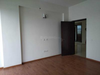 Gallery Cover Image of 1450 Sq.ft 3 BHK Independent Floor for rent in Domlur Layout for 65000