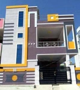 Gallery Cover Image of 1121 Sq.ft 3 BHK Apartment for buy in Kolathur for 6000000