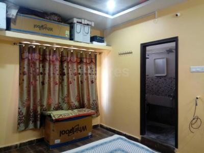Gallery Cover Image of 1150 Sq.ft 2 BHK Apartment for rent in Sonari for 7000