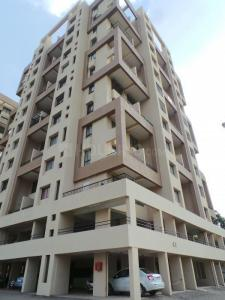 Gallery Cover Image of 1250 Sq.ft 2 BHK Apartment for rent in NIBM  for 21000