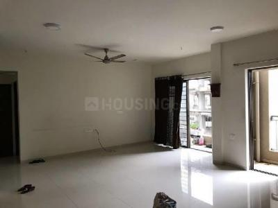 Gallery Cover Image of 1046 Sq.ft 2 BHK Apartment for buy in Builders Valle Vista, Bavdhan for 8500000