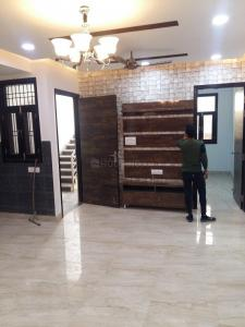 Gallery Cover Image of 1400 Sq.ft 2 BHK Independent House for rent in Pratap Vihar for 12000