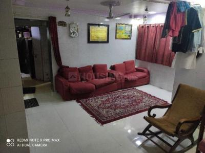 Gallery Cover Image of 950 Sq.ft 2 BHK Apartment for buy in Mumbra for 4000000