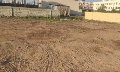 1060 Sq.ft Residential Plot for Sale in Madipakkam, Chennai