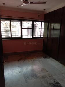 Gallery Cover Image of 475 Sq.ft 1 BHK Apartment for buy in Andheri East for 8500000