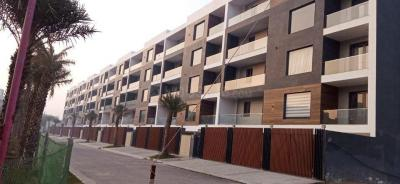 Gallery Cover Image of 2200 Sq.ft 3 BHK Independent Floor for buy in Sector 48 for 14500000