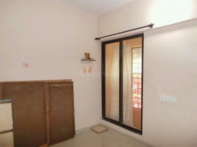 Gallery Cover Image of 350 Sq.ft 1 BHK Apartment for rent in Chembur for 15000