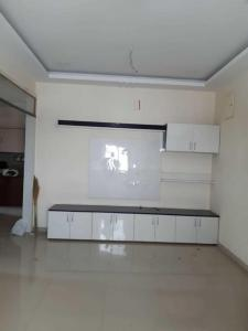 Gallery Cover Image of 1150 Sq.ft 2 BHK Apartment for rent in Ameerpet for 18500