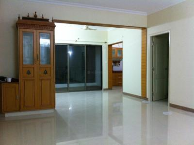 Gallery Cover Image of 1906 Sq.ft 3 BHK Apartment for rent in Arakere for 26000