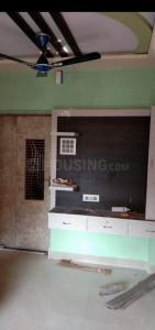 Gallery Cover Image of 570 Sq.ft 1 BHK Apartment for buy in Rudra Apartments, Vevoor for 1900000