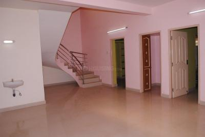 Gallery Cover Image of 1400 Sq.ft 2 BHK Villa for buy in Thiruverkkadu for 7500000