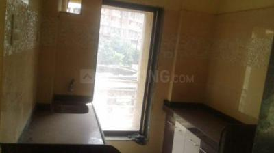 Gallery Cover Image of 575 Sq.ft 1 BHK Apartment for rent in Nine Sundaram Plaza, Nalasopara West for 6000