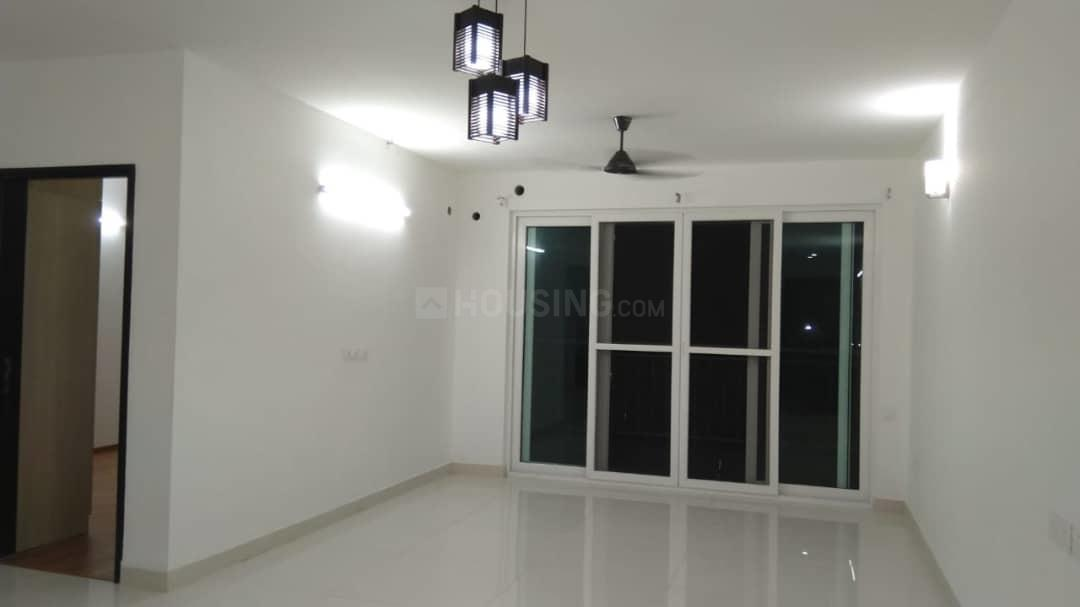 Living Room Image of 2000 Sq.ft 3 BHK Independent House for rent in Electronic City for 35000