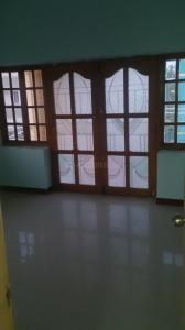 Gallery Cover Image of 2400 Sq.ft 5 BHK Independent House for buy in Guduvancheri for 12500000