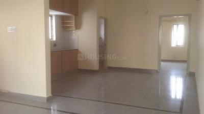 Gallery Cover Image of 1550 Sq.ft 3 BHK Apartment for rent in Kharghar for 40000