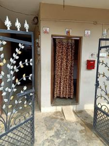 Gallery Cover Image of 750 Sq.ft 4 BHK Independent House for buy in Digdoh for 4900000