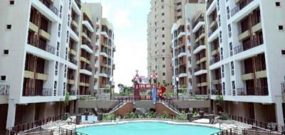 Gallery Cover Image of 1370 Sq.ft 3 BHK Apartment for rent in Kharghar for 30000