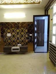 Gallery Cover Image of 1500 Sq.ft 2 BHK Apartment for rent in Sector 3 Dwarka for 15000
