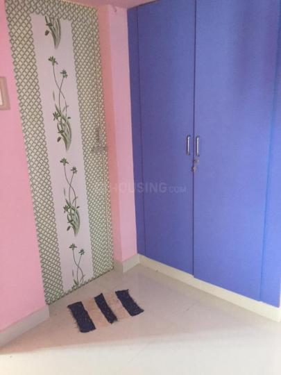 Bedroom Image of 1200 Sq.ft 2 BHK Independent House for rent in Kovur for 10000