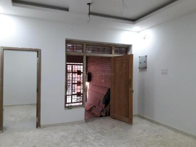 Gallery Cover Image of 1100 Sq.ft 2 BHK Independent House for buy in Ayappakkam for 8200000