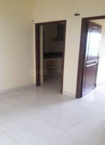 Gallery Cover Image of 1600 Sq.ft 2 BHK Independent House for rent in Pozhichalur for 16000