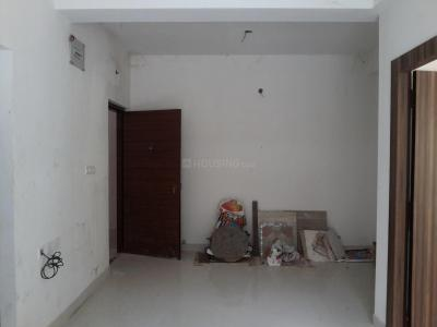 Gallery Cover Image of 905 Sq.ft 2 BHK Apartment for buy in Baishnabghata Patuli Township for 4072500