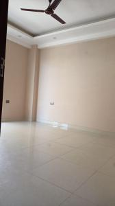 Gallery Cover Image of 2025 Sq.ft 3 BHK Independent Floor for buy in Sector 55 for 16000000