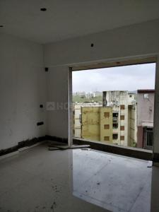 Gallery Cover Image of 700 Sq.ft 1 BHK Apartment for rent in Dahisar West for 22000