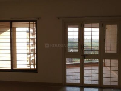 Gallery Cover Image of 1150 Sq.ft 2 BHK Apartment for rent in Shewalewadi for 20000