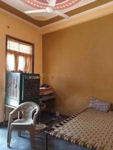 Gallery Cover Image of 1080 Sq.ft 3 BHK Independent House for buy in Nehru Nagar for 3300000