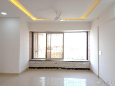 Gallery Cover Image of 1280 Sq.ft 3 BHK Apartment for rent in Thane West for 32000