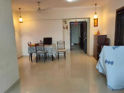 Gallery Cover Image of 1450 Sq.ft 3 BHK Apartment for rent in Noida Extension for 38000