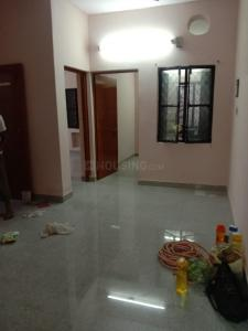 Gallery Cover Image of 1800 Sq.ft 2 BHK Independent House for rent in Sector 18 for 18000