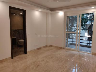 Gallery Cover Image of 3240 Sq.ft 4 BHK Independent Floor for buy in DLF Phase 1 for 35000000