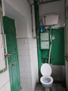 Bathroom Image of PG 4194592 Tollygunge in Tollygunge