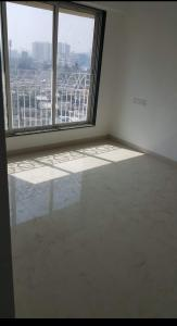 Gallery Cover Image of 950 Sq.ft 2 BHK Apartment for rent in Matunga West for 70000