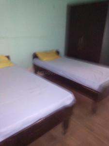 Bedroom Image of Grihum in Sector 66