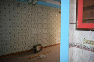 Gallery Cover Image of 750 Sq.ft 2 BHK Apartment for rent in Vaishali for 15000