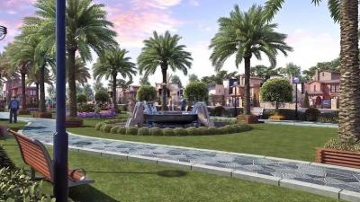 250 Sq.ft Residential Plot for Sale in Sector 92, Gurgaon