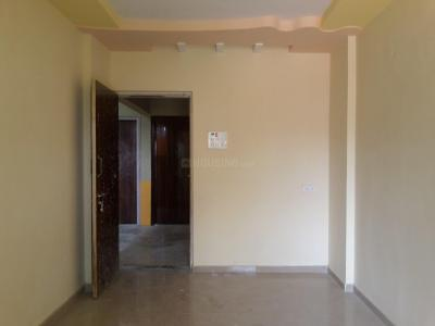Gallery Cover Image of 690 Sq.ft 1 BHK Apartment for rent in Badlapur West for 4000