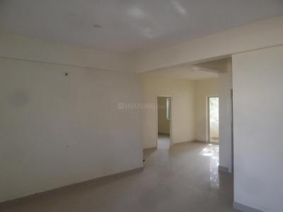 Gallery Cover Image of 1100 Sq.ft 2 BHK Apartment for buy in Dasarahalli for 5700000