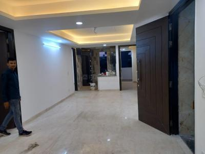 Gallery Cover Image of 1800 Sq.ft 3 BHK Independent Floor for buy in Ansal Sushant Lok I, Sushant Lok I for 14000000